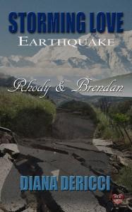SLEarthquake
