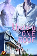 Under One Roof_200x300