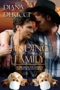 findingfamily_original