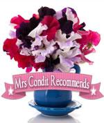 mrscrecommends_RecRead