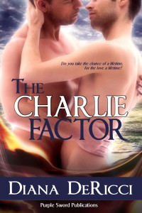 thecharliefactor_original