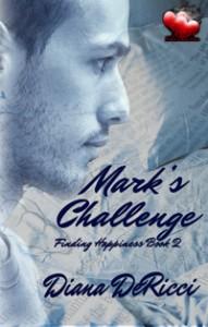 MarksChallenge_200