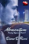 Momentum_200
