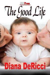 The_Good_Life_Web