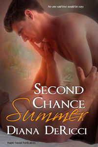 secondchancesummer_200x300